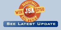 2017 JSA Basketball Contest