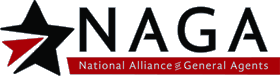 NAGA - National Alliance of General Agents
